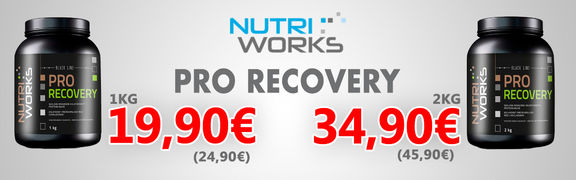 2020-10-nutriworks-prorecovery