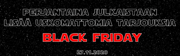 2020-11-BlackWeek-Black-Friday