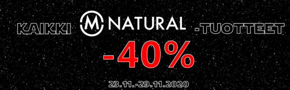 2020-11-Blackweek-M-natural
