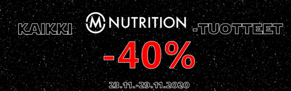 2020-11- BlackWeek-M-nutrition