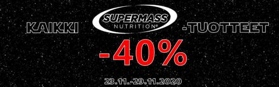 2020-11-Blackweek-Supermass