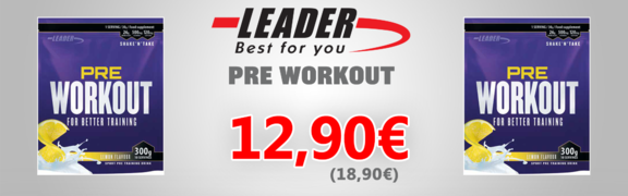 2021-02-leader-preworkout