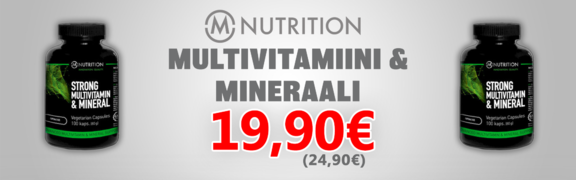 2021-02-m-nurition-multivitamin