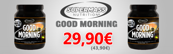 2021-supermass-goodmorning
