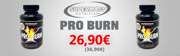 2021-05-supermass-proburn