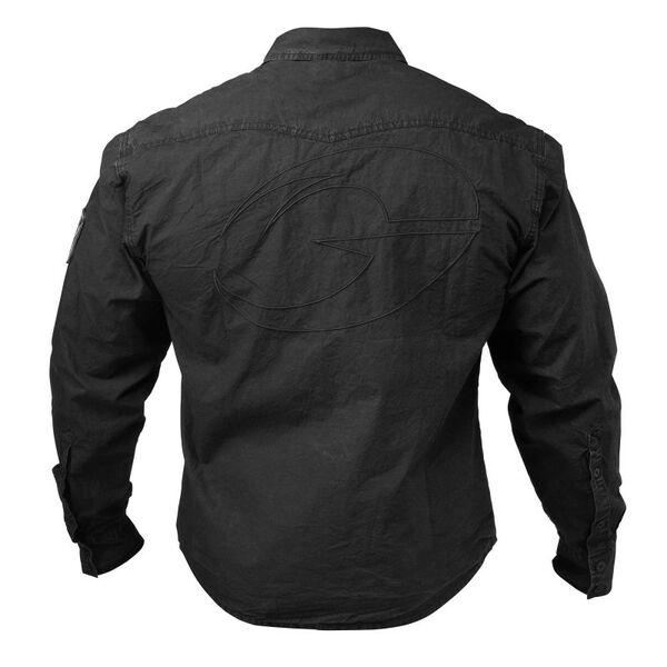 GASP army shirt 220631 8ce0c33ba5