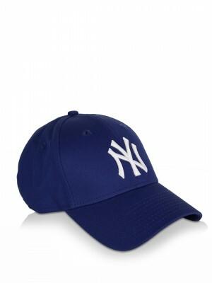 NY (New York Yankees) Lippis - Sininen  7a08195104