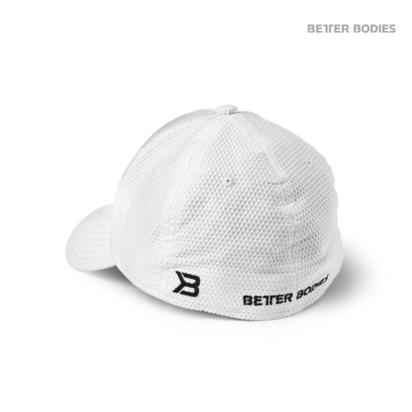 ... Better Bodies Flex Cap 130333 fc109a884f