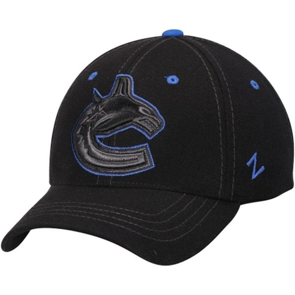 Zephyr Vancouver Canucks Element NHL lippis 9946ce05f9