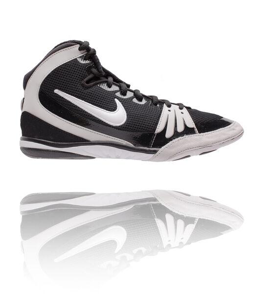 Nike Freek - Painikenkä  7b8bb8e341