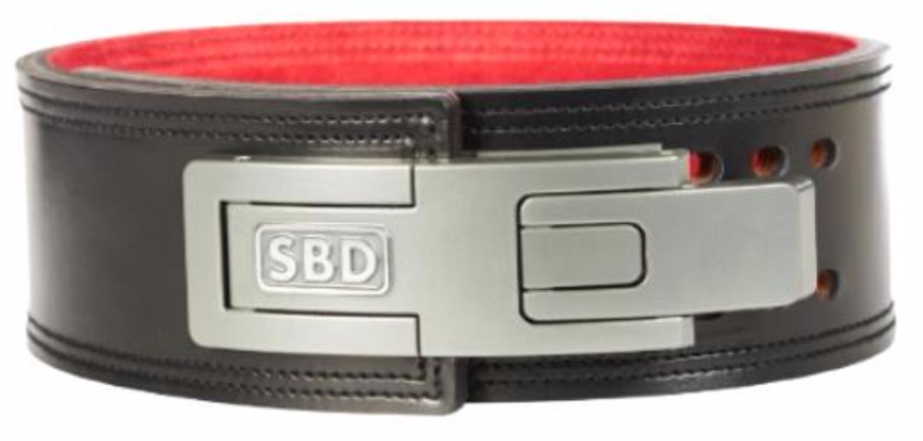 Monitoimi turva RFID passinsuojus, Travel RFID passort holder