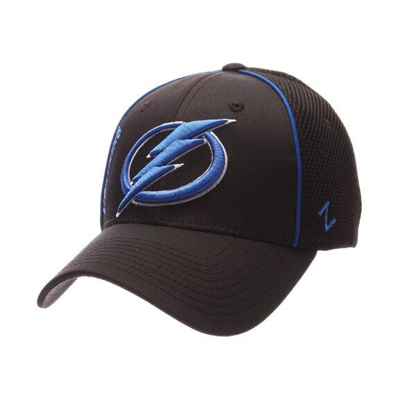 Zephyr Tampa Bay Lightning Punisher NHL lippis 2d35bbd0b5