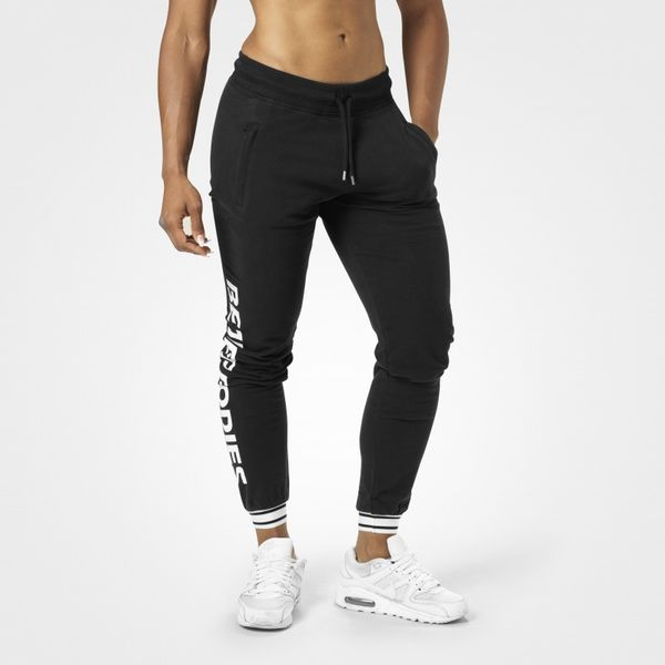 Better Bodies Madison Sweat Pants 110853  93084d707d