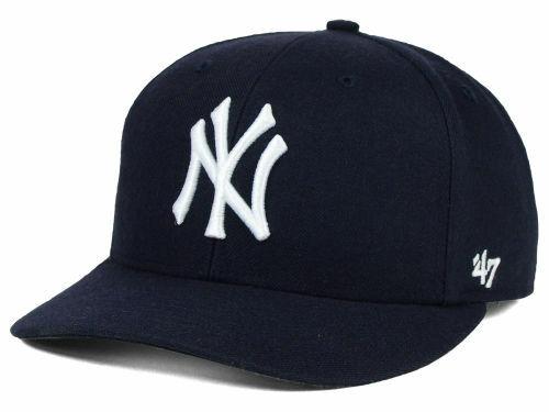 NY (New York Yankees) Lippis 91d280c1ac
