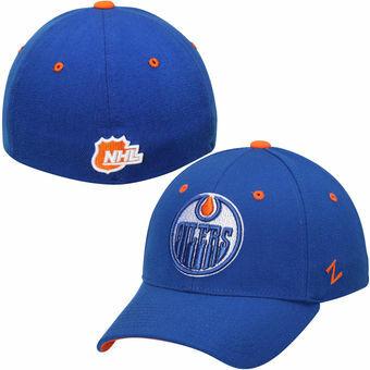 Zephyr Edmonton Oilers Breakaway NHL lippis 9976b1f00e
